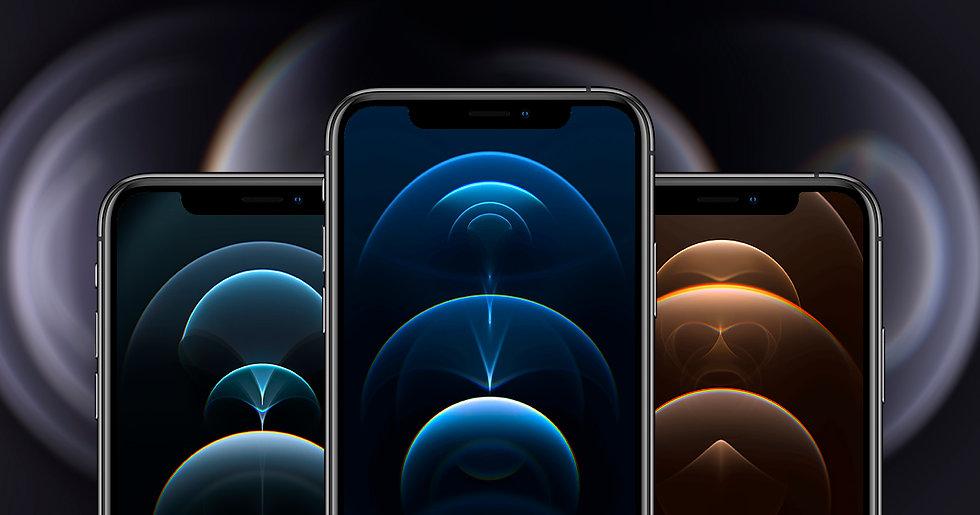fondos-iPhone-12-Pro.jpg