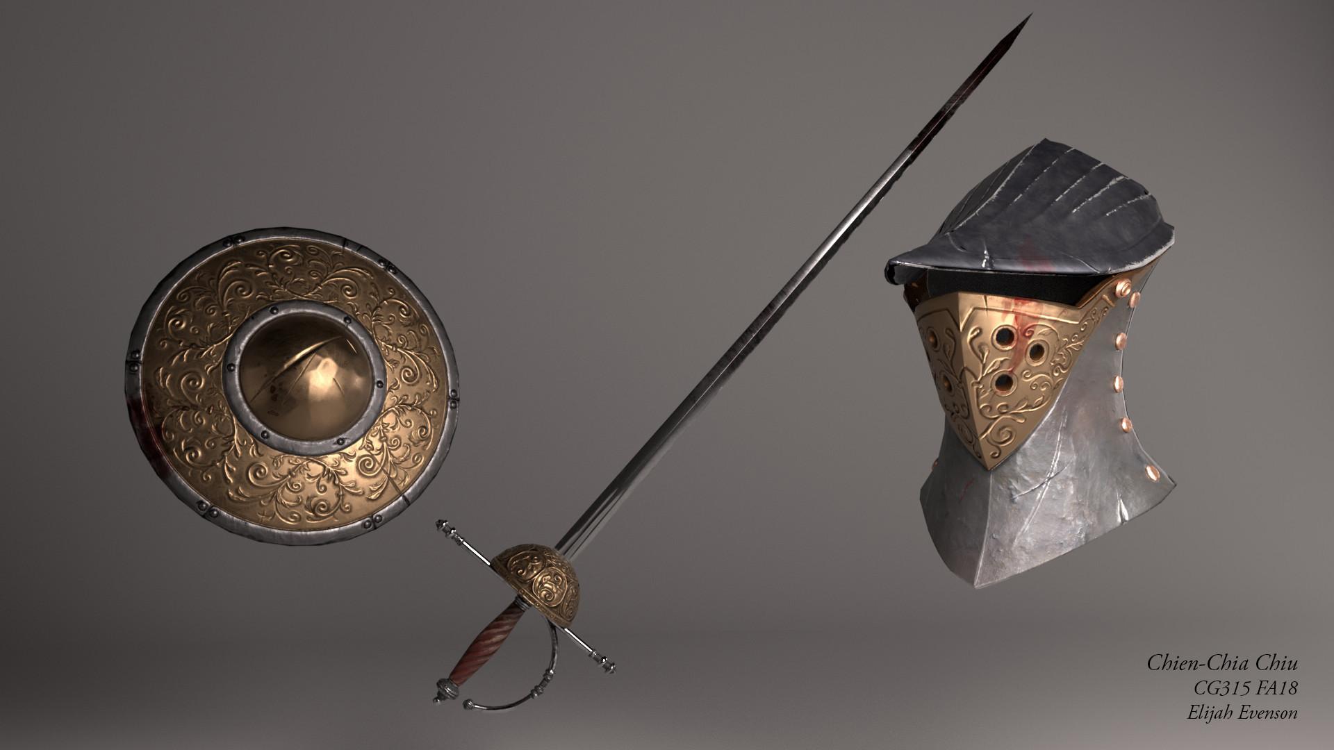 armorSet_02.jpg