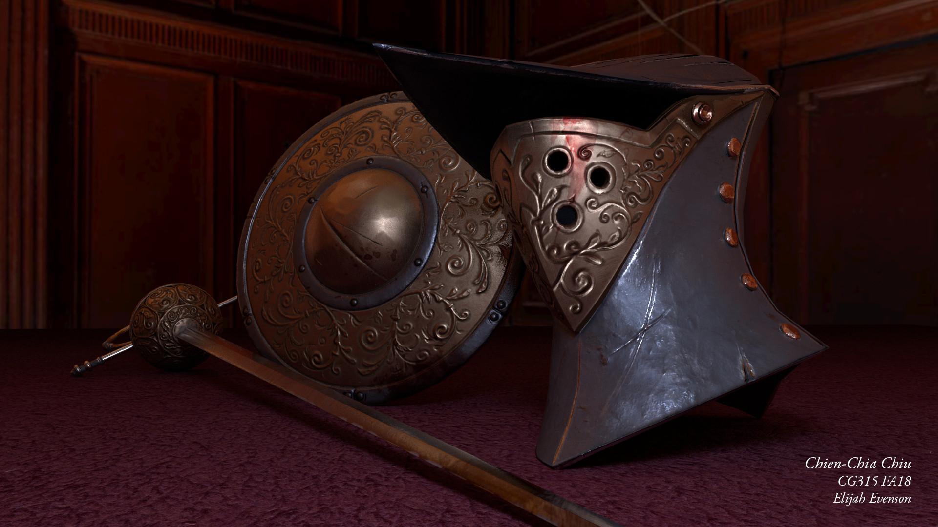 armorSet_01.jpg
