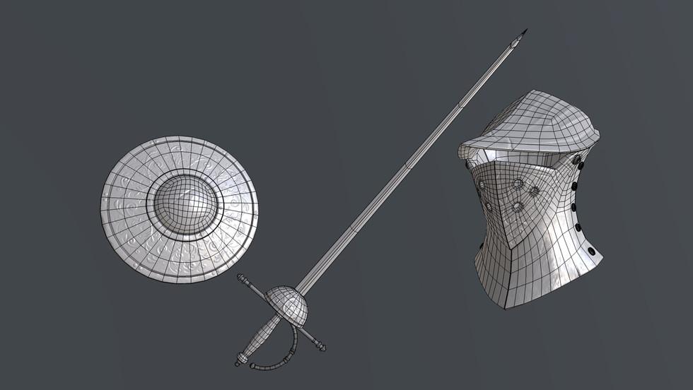 armorSet_03.jpg