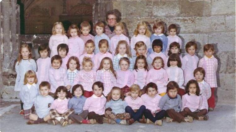 1972 -73 - Maternelle.jpg