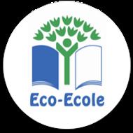logo-eco-ecole.png