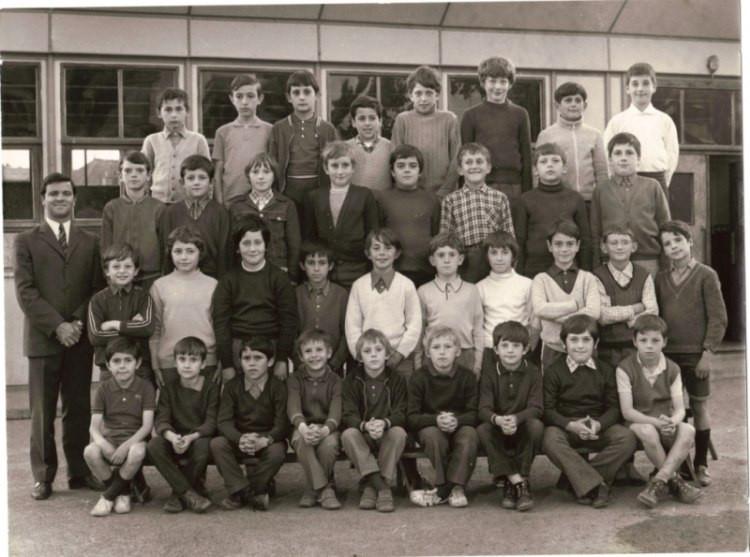 1970 - 1971 - CM1.jpg