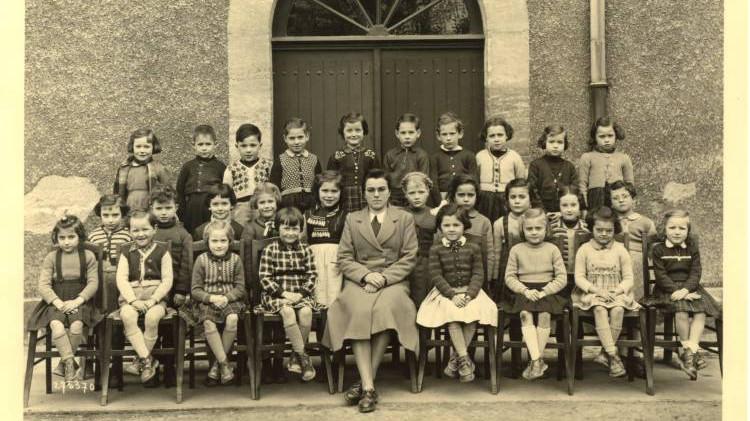 1952 - 1953 - CP.jpg