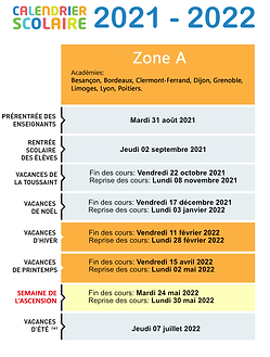 calendrier_scolaire 2021-2022.png