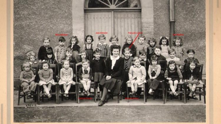 1946 - Maternelle.jpg