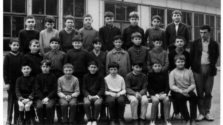 1969 - 6ème.jpg