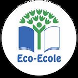 logo-eco-ecole (1).png