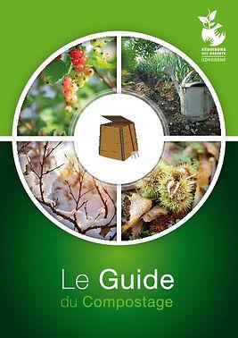 GuideCompostage-pdf-image.jpg