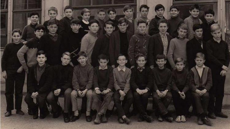 1966 - 5°.jpg
