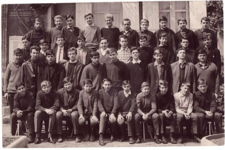 1964 - Pensionnat Saint Jean.jpg