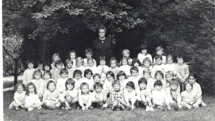 1971 - 1972 - Maternell.jpg