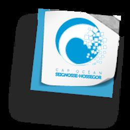 logo - Seignosse.png