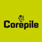 Corépile 1 (1).png