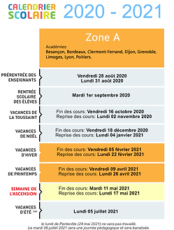 calendrier_scolaire 2020 - 2021.png