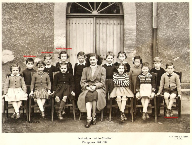 1948_-_Maternelle_supérieure.jpg