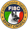 LOGO-FISC-1.png