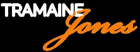 TRAMAINE JONES.png