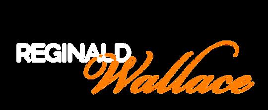 REGINALD WALLACE.png