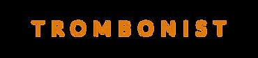 TROMBONIST-1080X241-MPAP.png