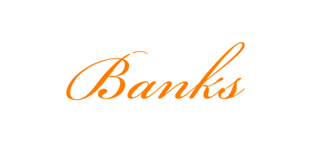 KARIN BANKS2.png