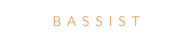 BASSIST-1080X241-MPAP.png