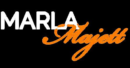 MARLA MAJETT.png