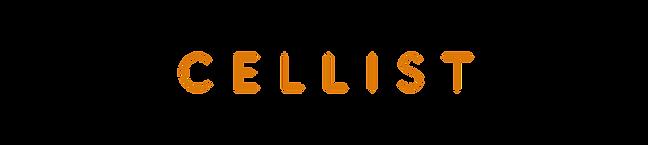 CELLIST-1080X241-MPAP.png