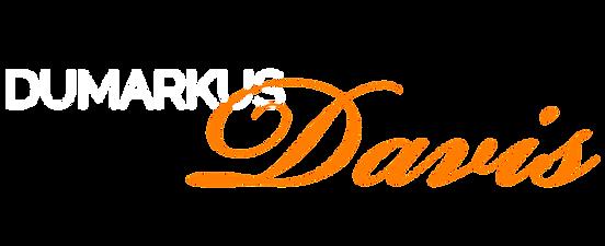 DUMARKUS DAVIS.png