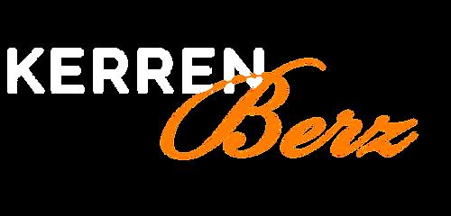 MPA KERREN BERZ.png