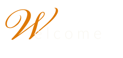 MPAP-WELCOME-HEADER4092X1927.png