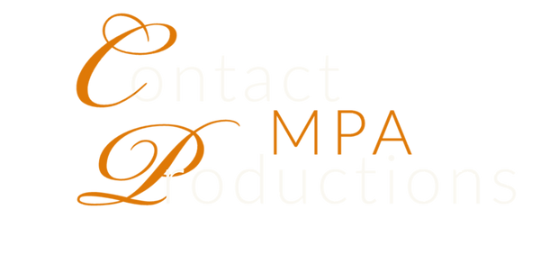 MPAP-CONTACT-HEADER4092X1927(1).png