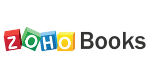 zoho-books.png