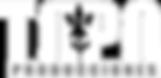 Logo_TopoPro-bn.png