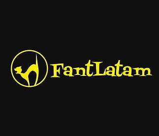 FANTLATAM.png