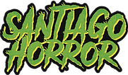 Logo Oficial Verde 03.png