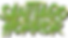 Logo Oficial Verde 02.png