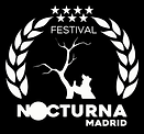 nocturna-bn.png