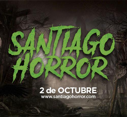 E-tickets 02 octubre