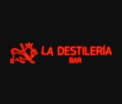 DESTILERIA.png