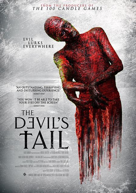 devils_tail.jpg
