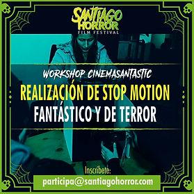 stopmotion.jpg