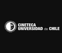 CINETECA.png