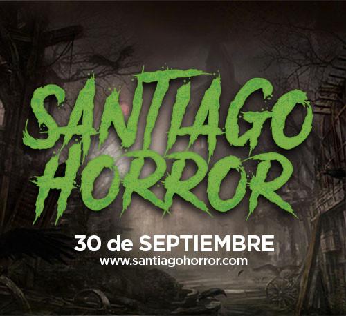 E-tickets 30 septiembre