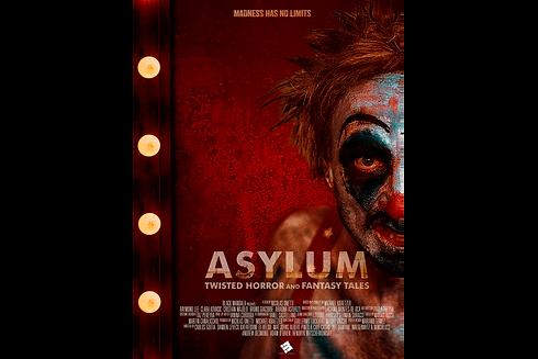asylum wix.png