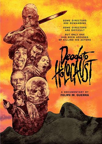DEODATO HOLOCAUST Poster Final.jpg
