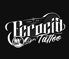 FEROCIA.png