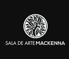 MACKENNA.png