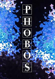 46-poster_Phobos.jpg