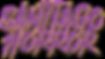 Logo Oficial Morado 02.png